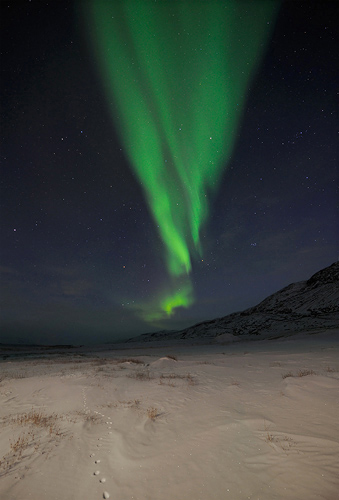 tl_files/Newsbilder/2011 News/Lights in Greenland/_DSC3433 neu f.jpg